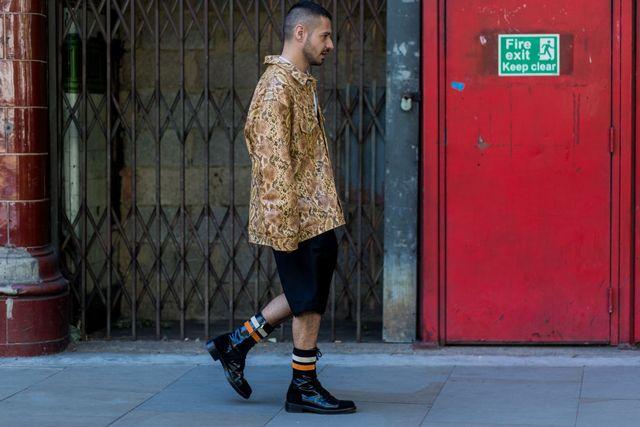 street style day 3   lfwm june 2017
