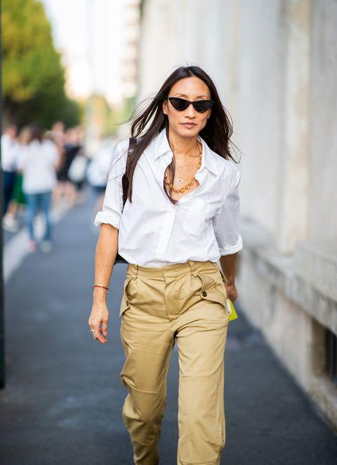 street style september 20   milan fashion week springsummer 2019