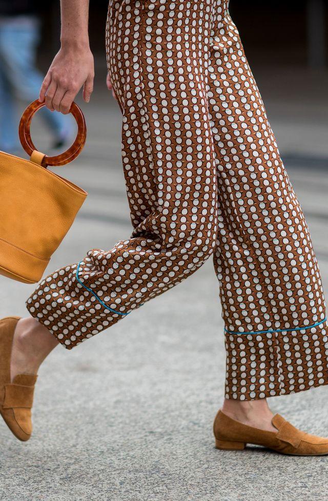 b0c28dd3de Scarpe Primavera Estate 2019: 18 modelli di mocassini tendenza moda