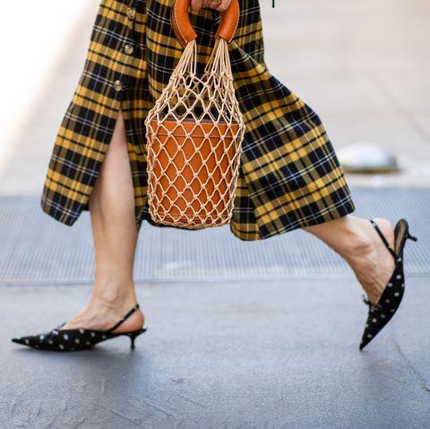 Street Style: June 18 - Milan Men's Fashion Week Spring/Summer 2019