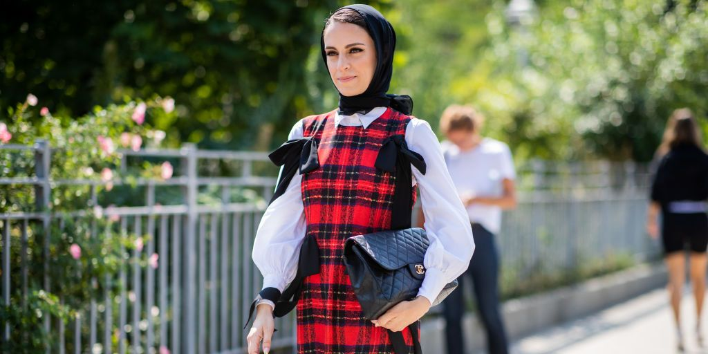 islam-mode-modest-fashion