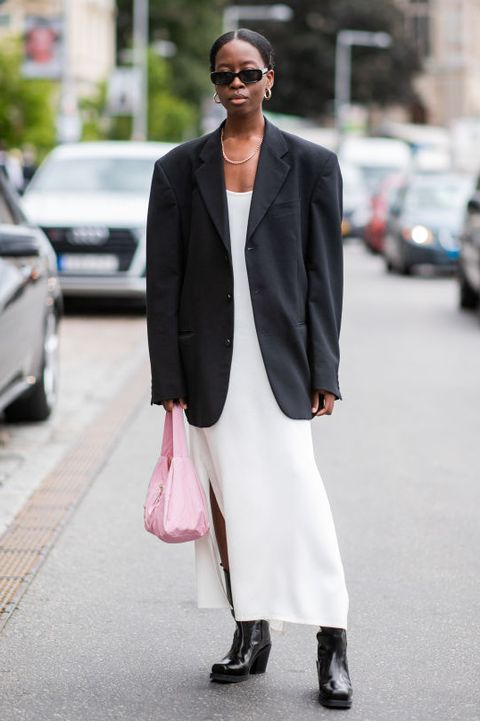 day 3   street style   stockholm runway ss19