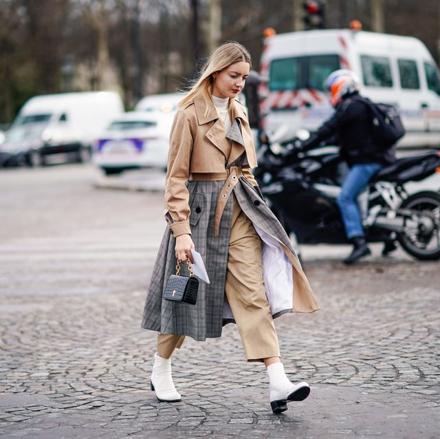 Best trench coats for women: 15 women's trench coats to shop 2020