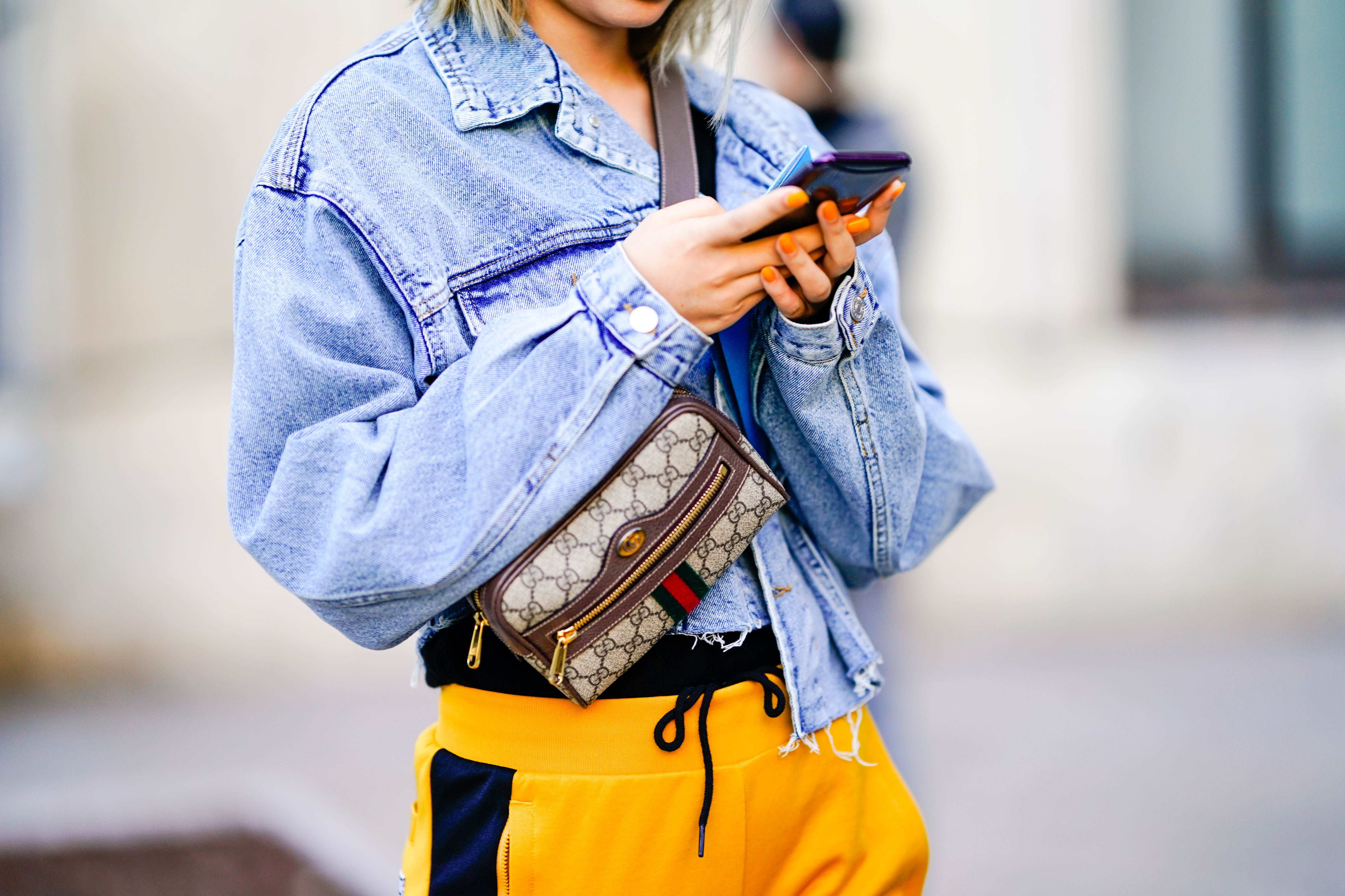 The Best Fashion Discounts Websites and Apps