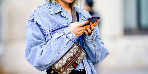 21 Best Fashion Discounts Websites Designer Clothes Bags Sites