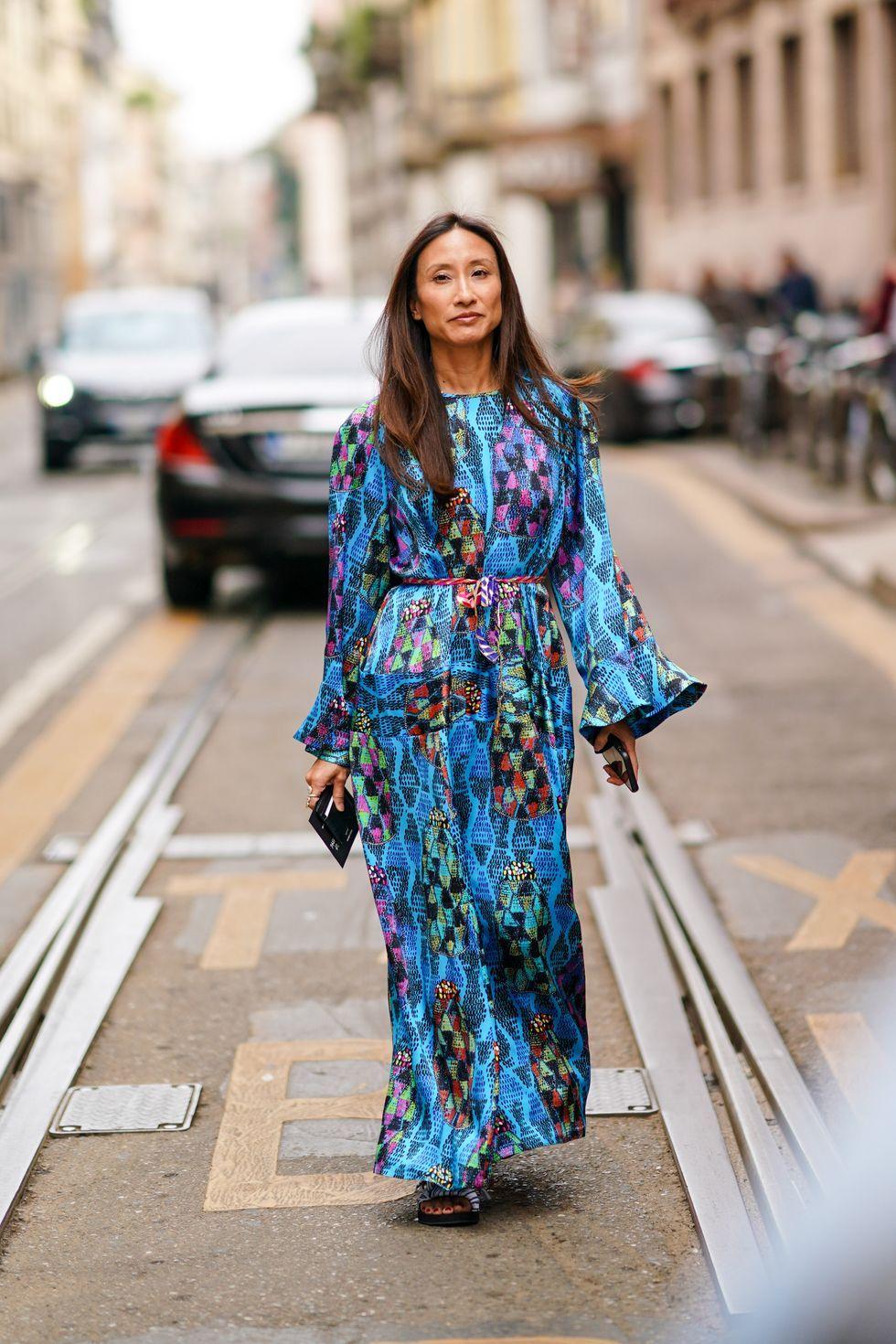 summer fashion 2020 dresses