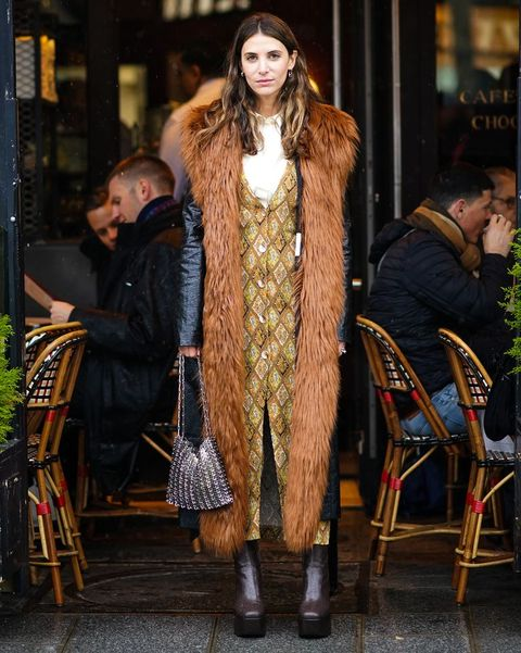 Whats In Style For Christmas 2021 Fashion Fashion Trends Of Winter 2020 2021 6 New Styles To Invest In