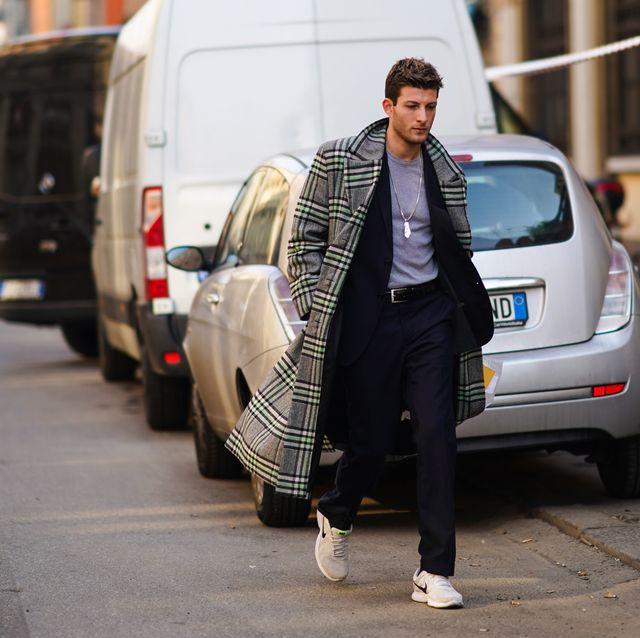 street style january 13th   milan fashion week fallwinter 20202021