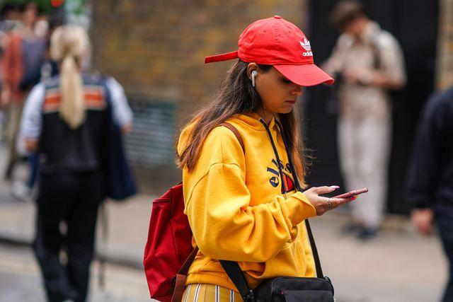 street style   lfwm june 2019