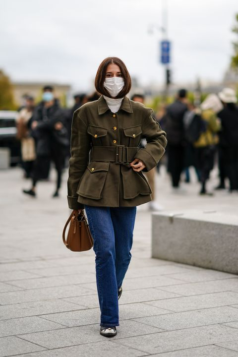 Christmas Clothes Style 2021 20 Winter Work Outfits For Women Cold Weather Office Wear Ideas
