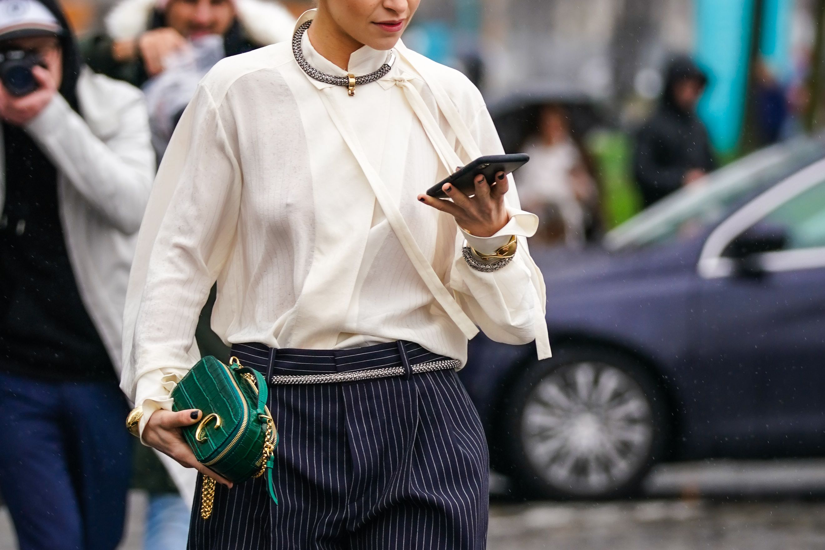 The 18 Best Fashion E-Commerce Sites to Shop Now