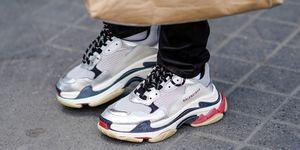 ugly-sneaker-triple-s-balenciaga-track-runner