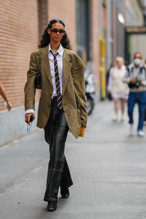 giacche autunno 2021