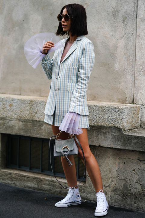 street style september 18   milan fashion week springsummer 2020