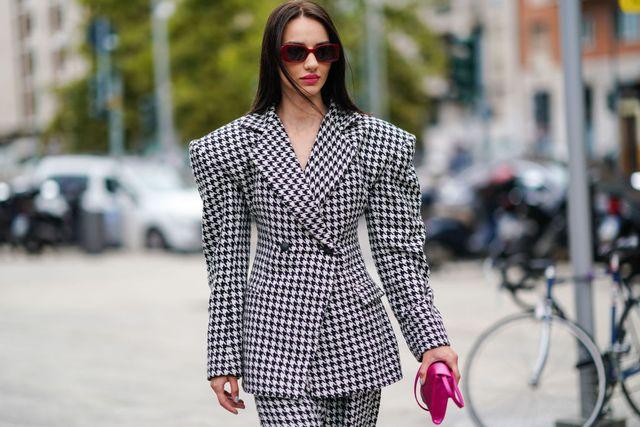 street style milan fashion week spring summer 2020
