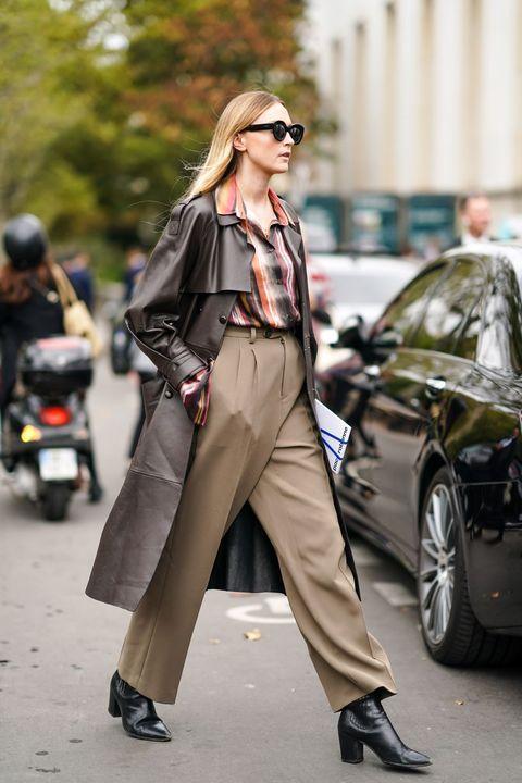 12 Top Spring 2020 Fashion Trends Spring Fashion Trends For Women