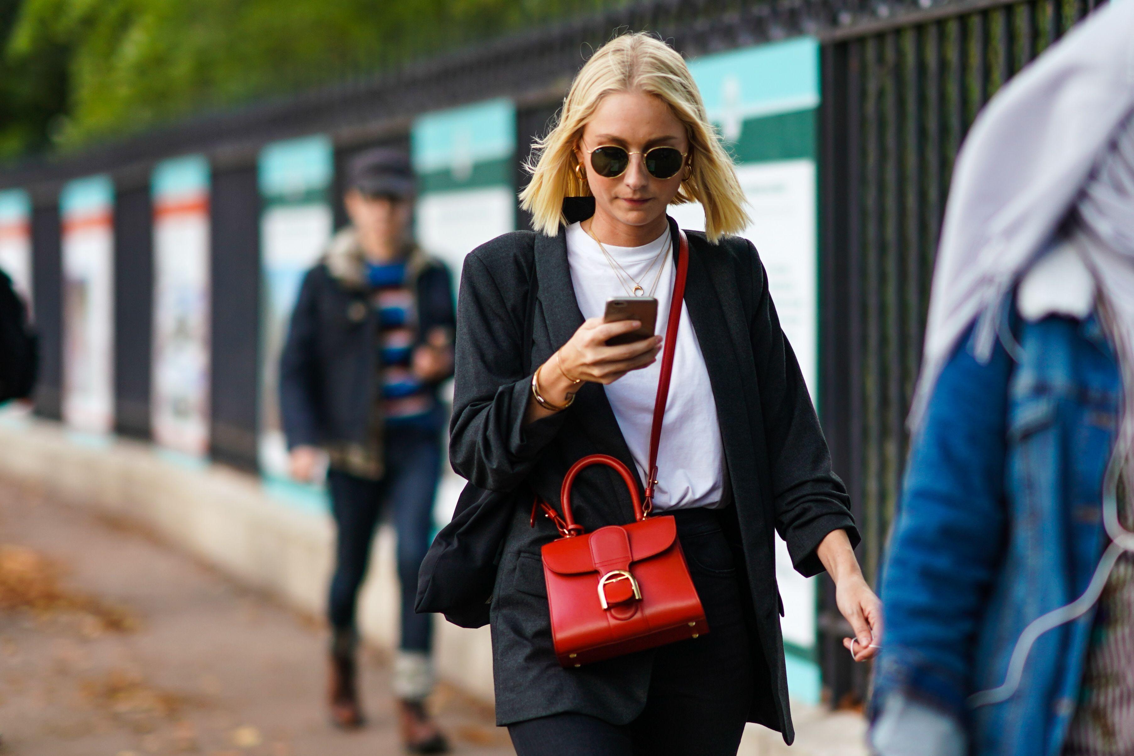 Cheap Crossbody Bags | Crossbody Bags for Women