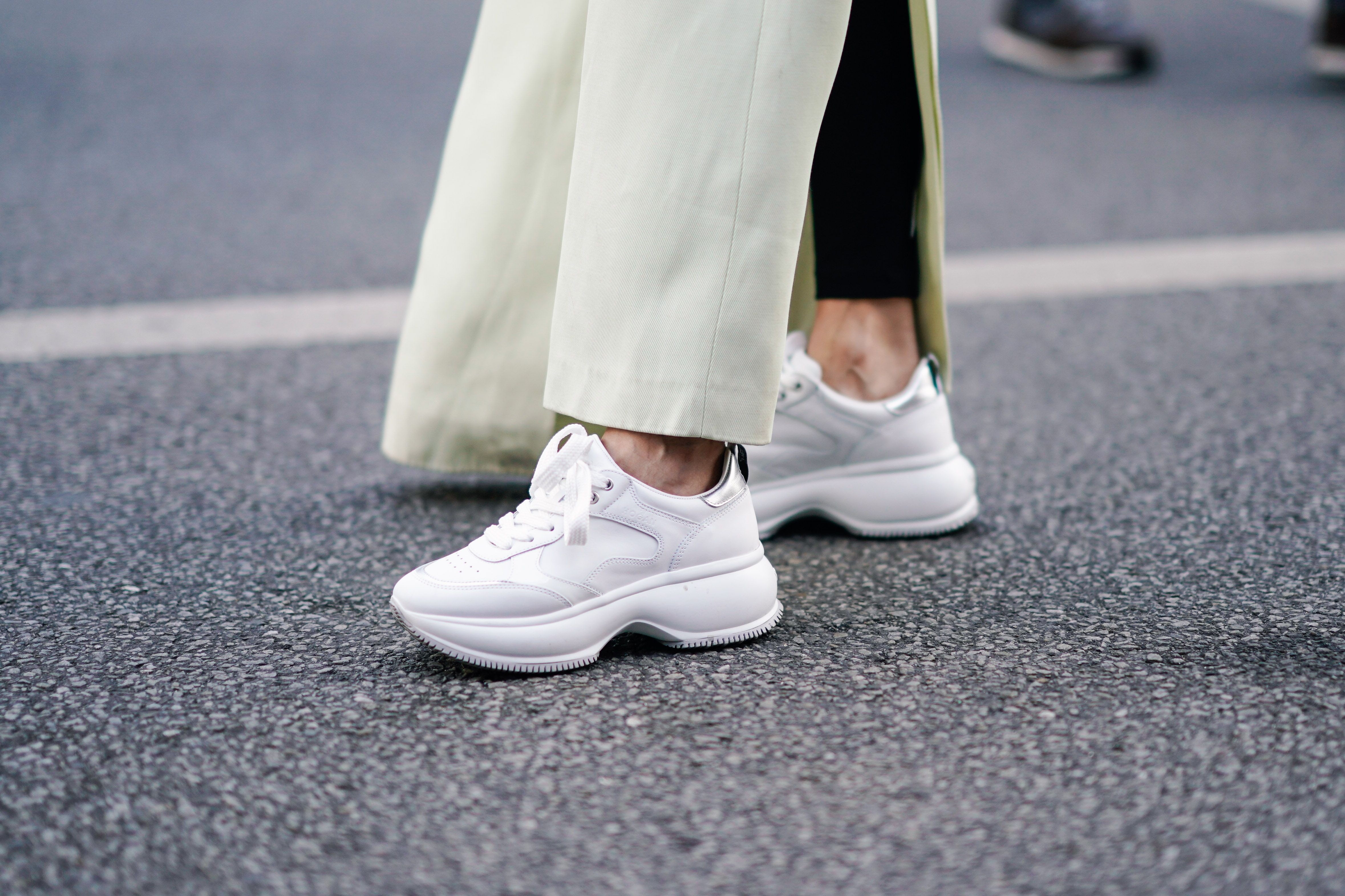 womens trainers trend 2019 cheap online