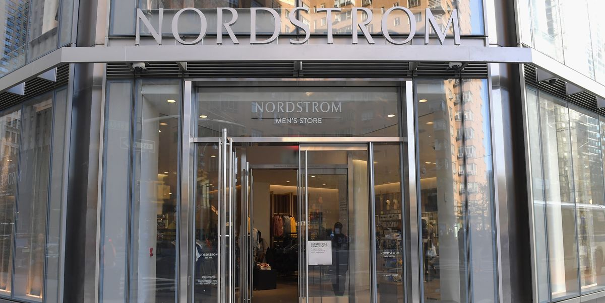 Our Editors' Top 15 Picks From This Year's Nordstrom Anniversary Sale