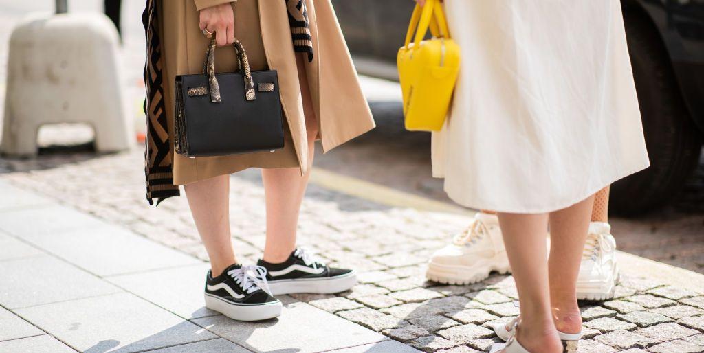 street-style-vans-schoenen