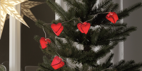 f8eca3e6a59 Las mejores luces de Navidad para decorar tu hogar con magia
