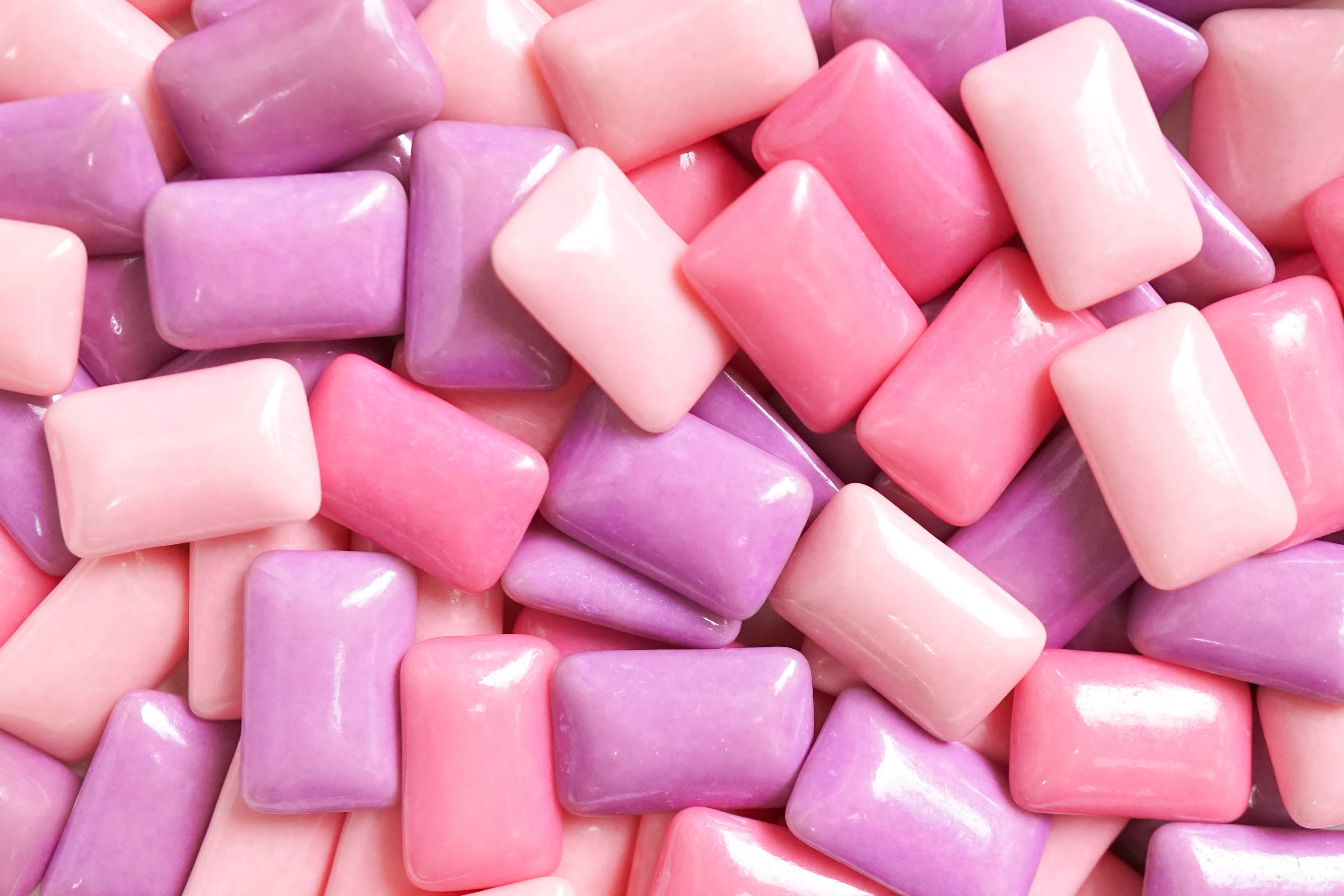 How to Start a Chewing Gum Manufacturing Business