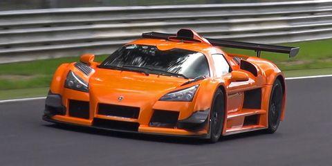 Land vehicle, Vehicle, Car, Supercar, Sports car, Sports car racing, Performance car, Race car, Coupé, Sports prototype,