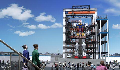 architecture, mixed use, building, sky, metropolitan area, technology, tower block, urban design, facade, city,