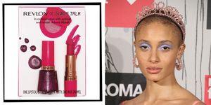 Gurls Talk Revlon Makeup Sets