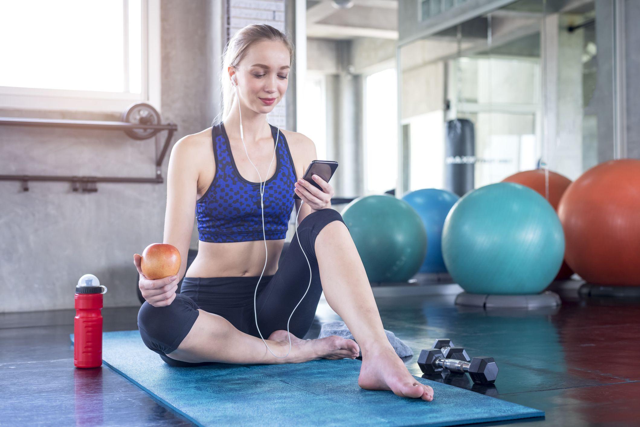 el yoga realmente ayuda a perder peso