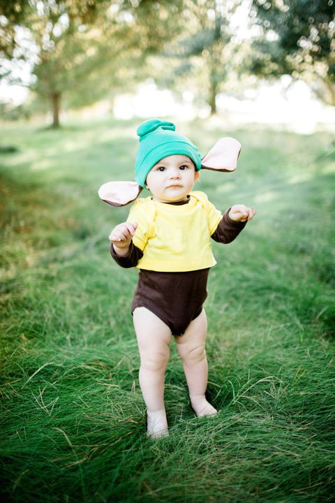 1 year old halloween costume ideas 27 cute baby halloween costumes 2018 best ideas for boy and girl