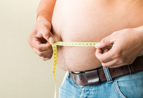 Hard stomach causes why is my beer gut hard what causes hard belly fat ccuart Image collections