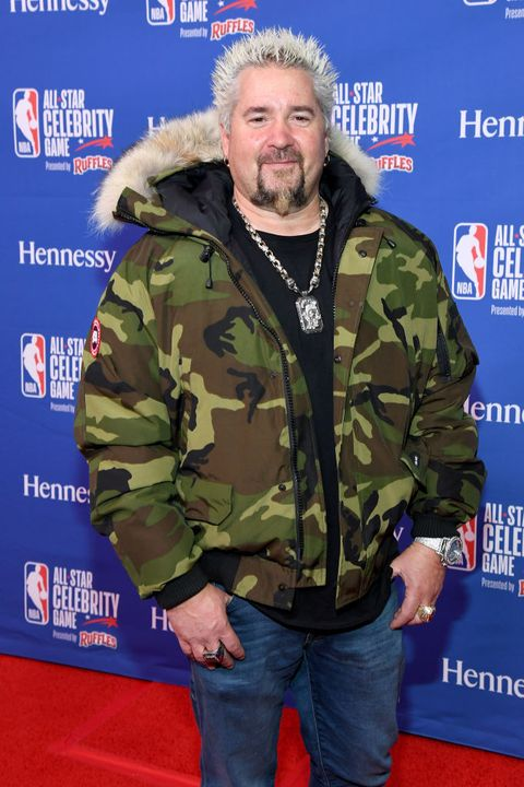 nba all star celebrity game 2020 presented by ruffles