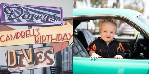Child, Vehicle, Vacation, Fun, Car, Font, Automotive window part,