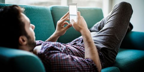 Smartphone, Gadget, Electronic device, Mobile phone, Technology, Hand, Communication Device, Portable communications device, Sitting, Tablet computer,