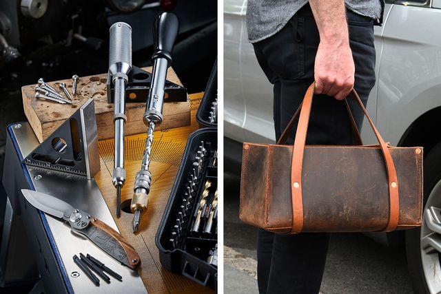 garrett wade tools maker of the year