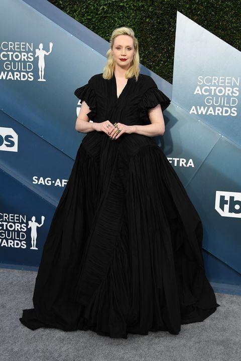 26th Annual Screen ActorsGuild Awards - Arrivals