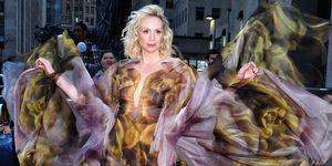 Gwendoline Christie Emmy nominatie