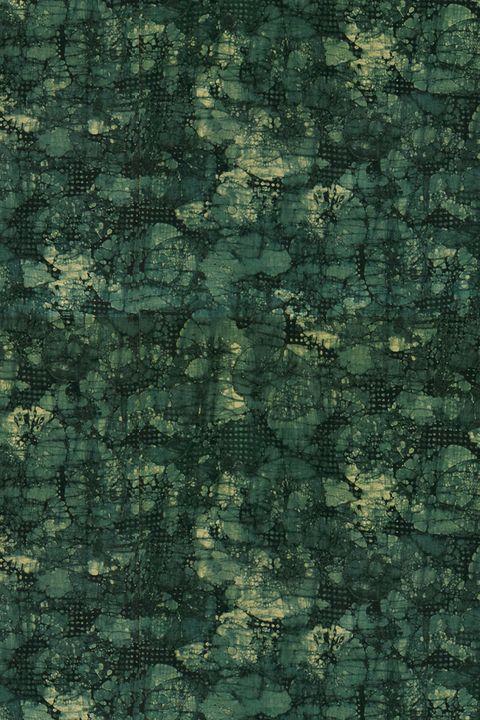 Green, Pattern, Design, Camouflage, Tree, Plant, Wallpaper, Pattern,