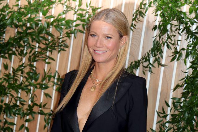 gwyneth paltrow opina sobre las fotos de jennifer lopez y ben affleck