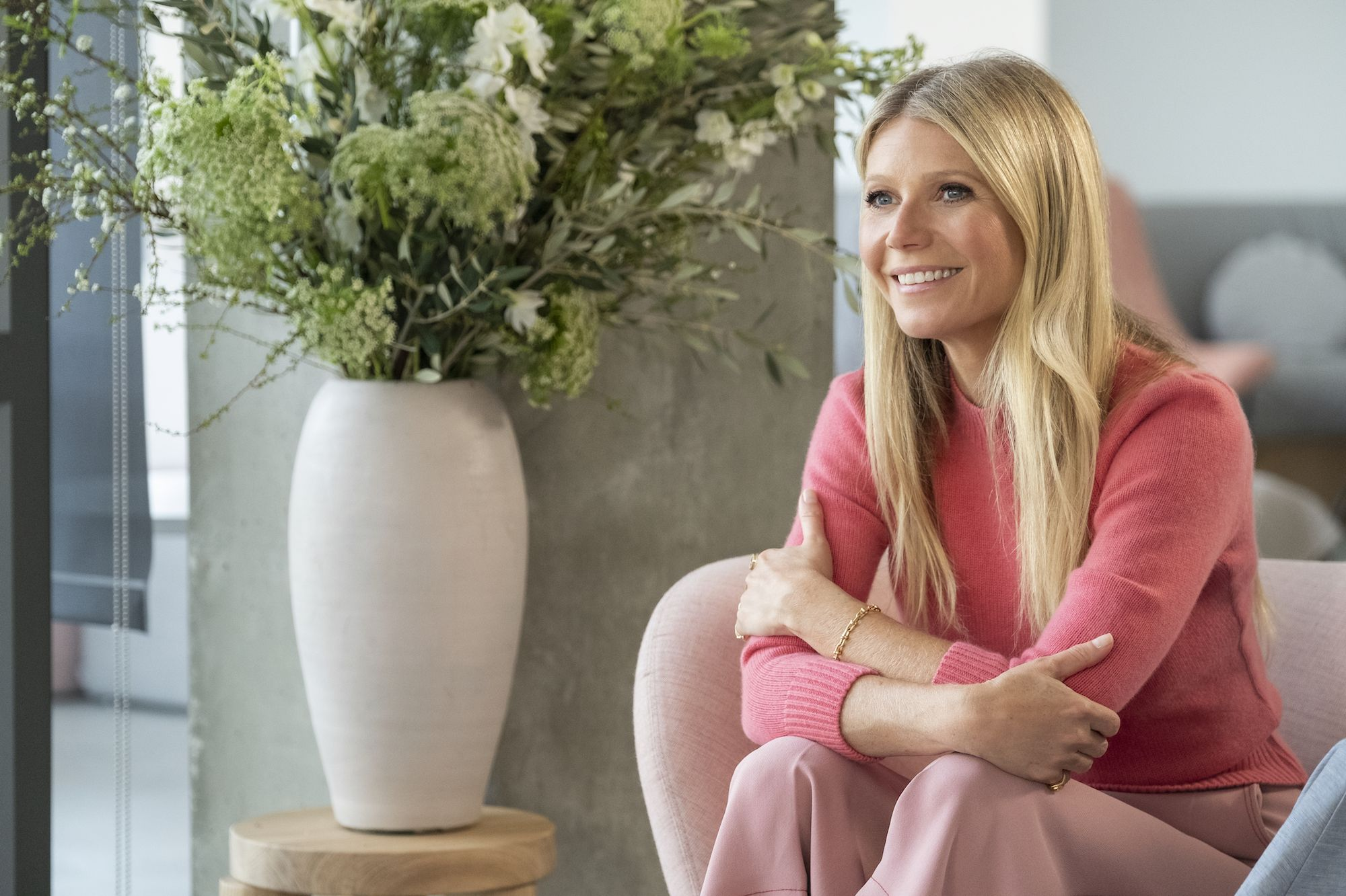 Gwyneth Paltrow's Most Controversial Goop Moments Over the Years