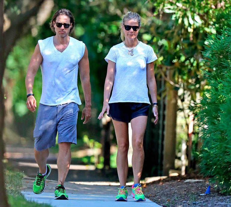 gwyneth-paltrow-marido-1566562617.jpg