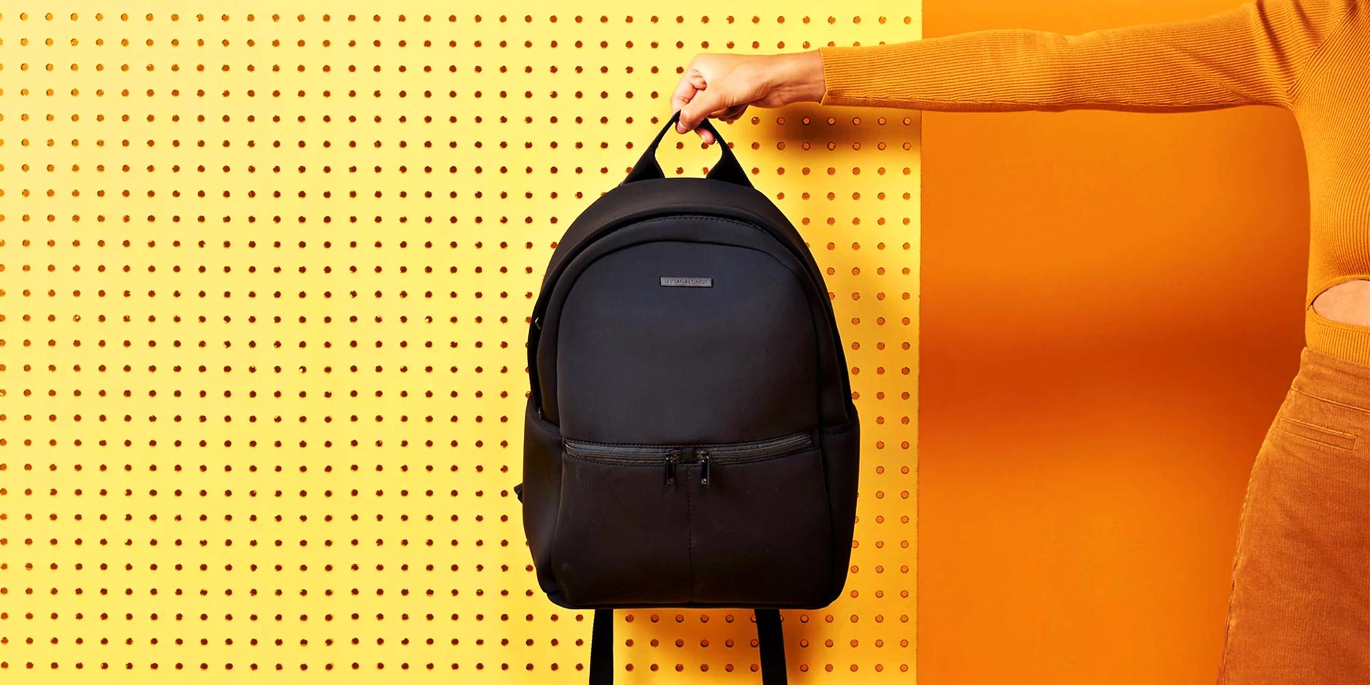 SCHOOL SPORTS GYM PE BOOK TRIP JOB LOT 50 BLACK NYLON DRAWSTRING RUCKSACK BAGS