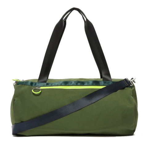 23 Best Gym Bags for Women 2020