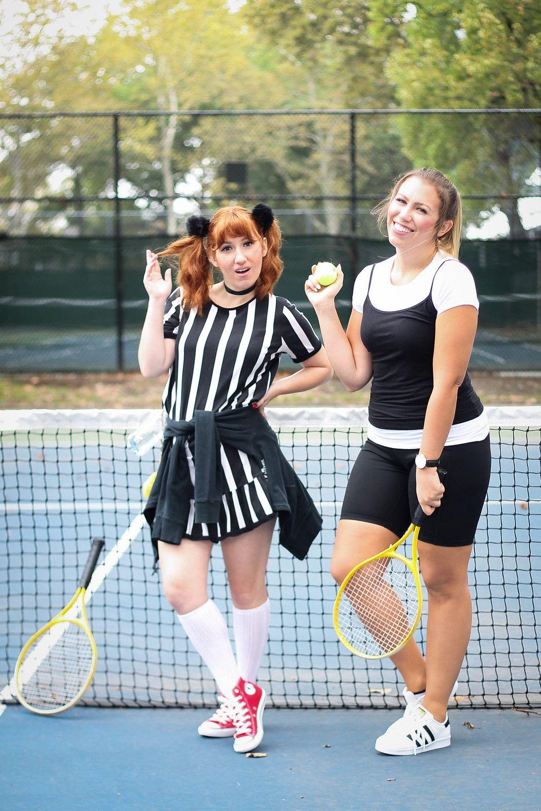 16 Best Clueless Costume Ideas Cher Clueless Costume Ideas For Halloween