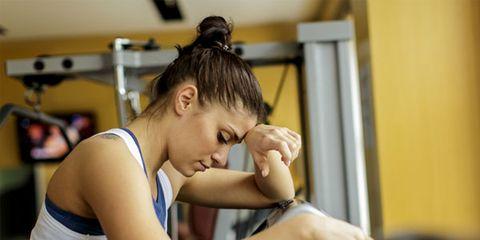 gym-overdo-art.jpg
