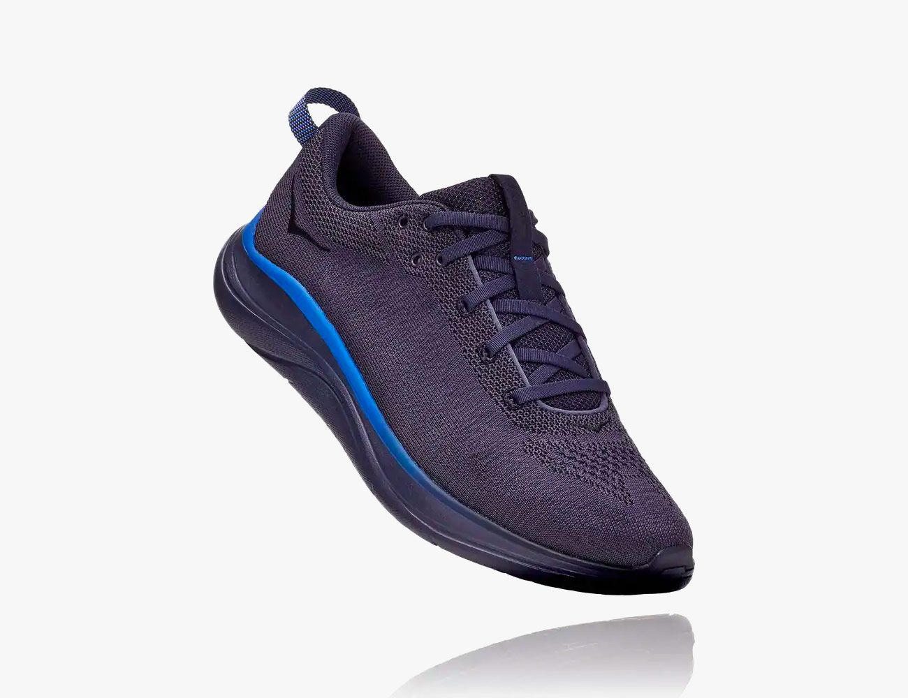 Best Gym Shoes for Every Type of Workout
