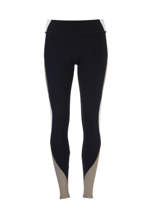rich and magnificent kid shop best sellers 11 Best Gym Leggings With Pockets For Running / Gym