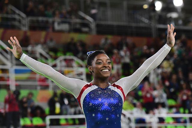 gymnastics oly 2016 rio