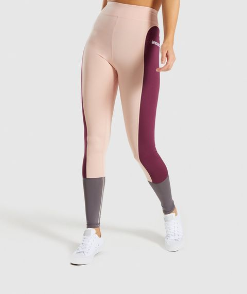 0ccce438dd99e9 19 Adidas leggings and other best alternatives to shop